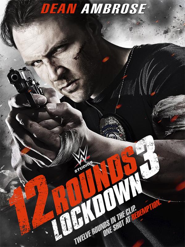Action Six-Pack de la WWE Studios 12_Rounds_3