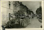 Камуфляж французских танков B1  и B1 bis Char_B_1_bis_194_Rapid