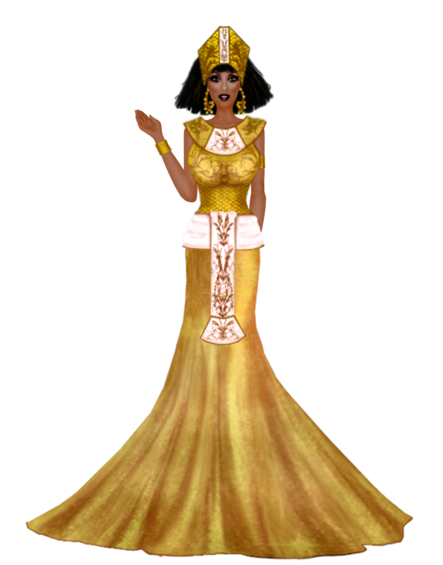 Challenge #5 Design for the Decades Hd_egypt_outfit1