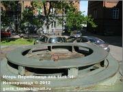 Немецкое штурмовое орудие StuG 40 Ausf G, Sotamuseo, Helsinki, Finland Stu_G_40_Helsinki_076