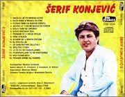 Serif Konjevic - Diskografija - Page 2 2003_pzz