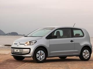 Auto nuova a meno di 10.000€, qual'è la più conveniente? Up_2_portas