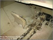 Немецкий средний бронетранспортер SdKfz 251/7  Ausf D,  Musee des Blindes, Saumur, France 251_7_Saumur_147