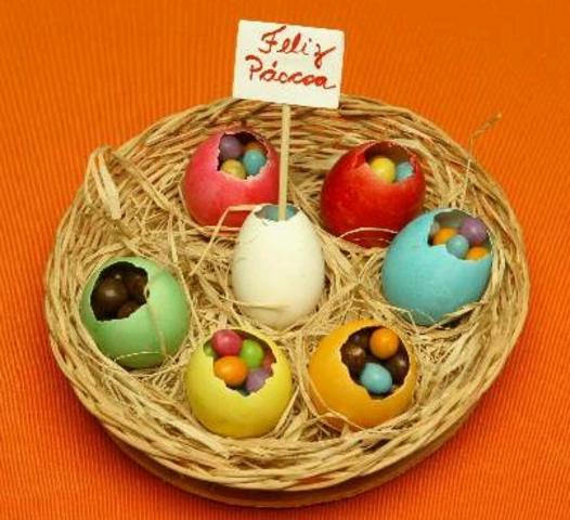 Auguri di buona Pasqua Feliz_pascoa