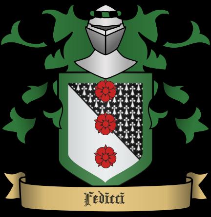 Sociedad de Ciudad Mercantil Fedicci