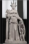 1000 dracmas griegos de 1939 6109632974_7b7b20dacd_z