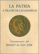 La Biblioteca Numismática de Sol Mar - Página 12 La_Patria_a_trav_s_de_las_Monedas