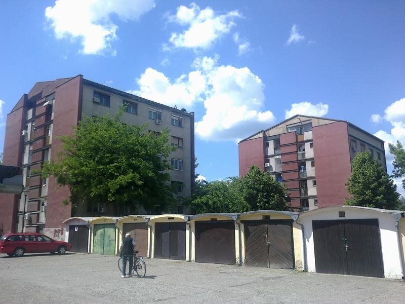 Grad Subotica 19052014430