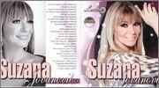 Suzana Jovanovic - Diskografija 2010_pu