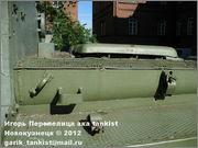 Немецкое штурмовое орудие StuG 40 Ausf G, Sotamuseo, Helsinki, Finland Stu_G_40_Helsinki_078