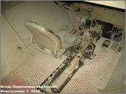 Немецкий средний бронетранспортер SdKfz 251/7  Ausf D,  Musee des Blindes, Saumur, France 251_7_Saumur_151