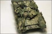 Т-90 звезда 1/35                             - Страница 6 T_90_31