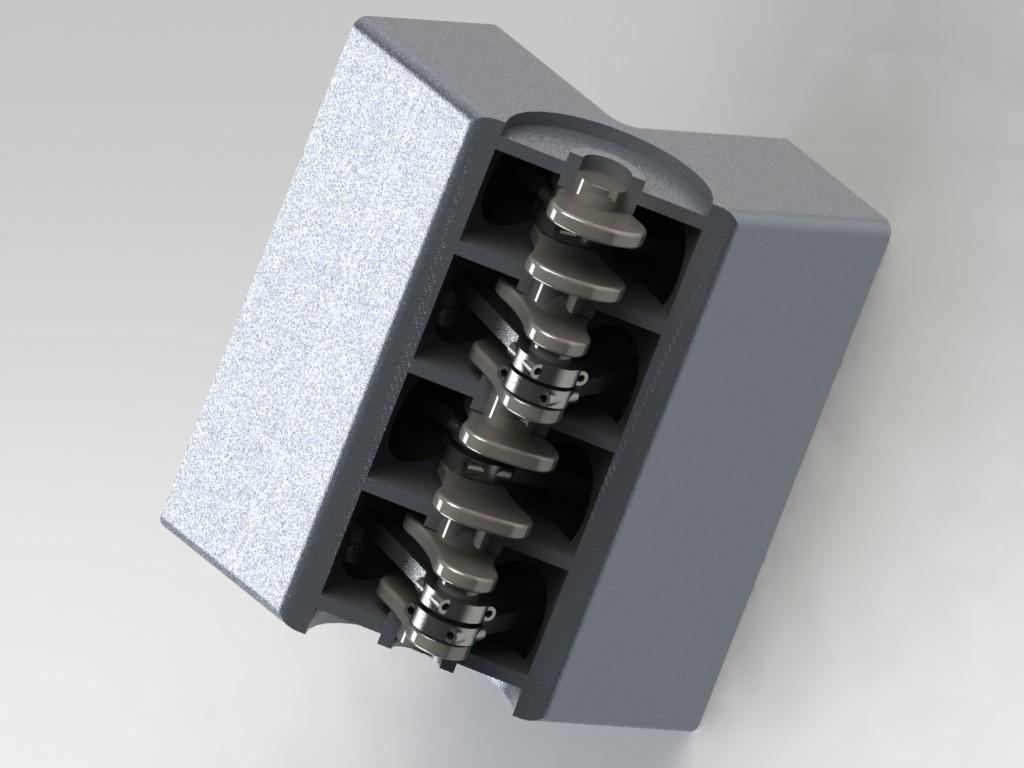 El rincón del CAD Motor_V8_cig_e_al
