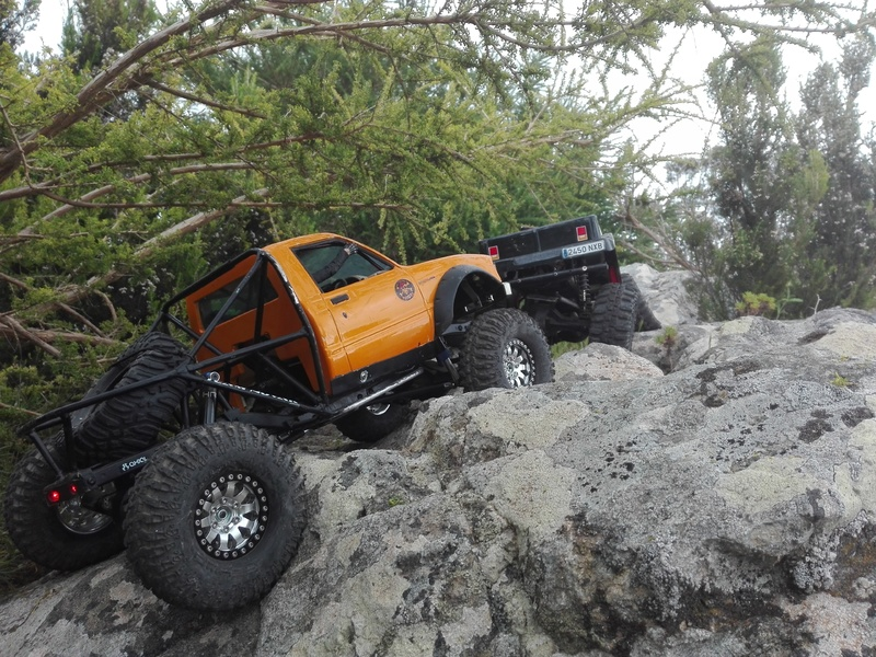 Hilux Truggy. By WillysMB 2016_04_16_16_38_52