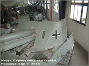 "Немецкая САУ ""Marder"" III, Sd.Kfz 139,  Musee des Blindes, Saumur, France Marder_III_034"