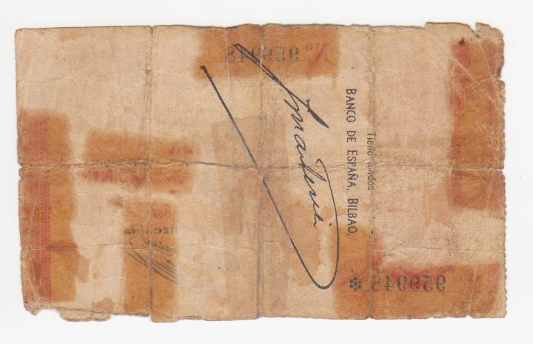 5 pesetas 1936, Bilbao (reselloGobierno de Euzkadi) 5_pesetas_1936_resello_001