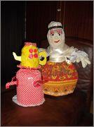 Куклы и игрушки SVCj0_Yy_CBk_M