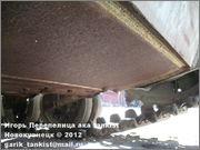 Немецкое штурмовое орудие StuG 40 Ausf G, Sotamuseo, Helsinki, Finland Stu_G_40_Helsinki_070