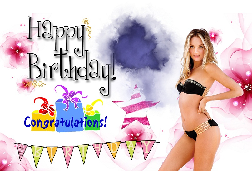 იუზერების დაბადების დღე #2 20091211153853146_2