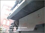 Немецкое штурмовое орудие StuG 40 Ausf G, Sotamuseo, Helsinki, Finland Stu_G_40_Helsinki_043