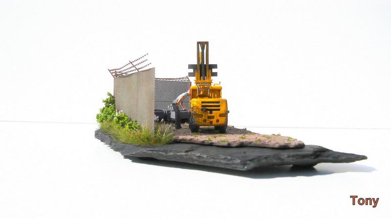 Fork-lift truck DESTA BVH 1521/1522 - Small Models P1000408_zpsk7vwm3ds.jpg_original