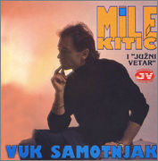 Mile Kitic - Diskografija Mile_Kitic_1993_CD_prednja
