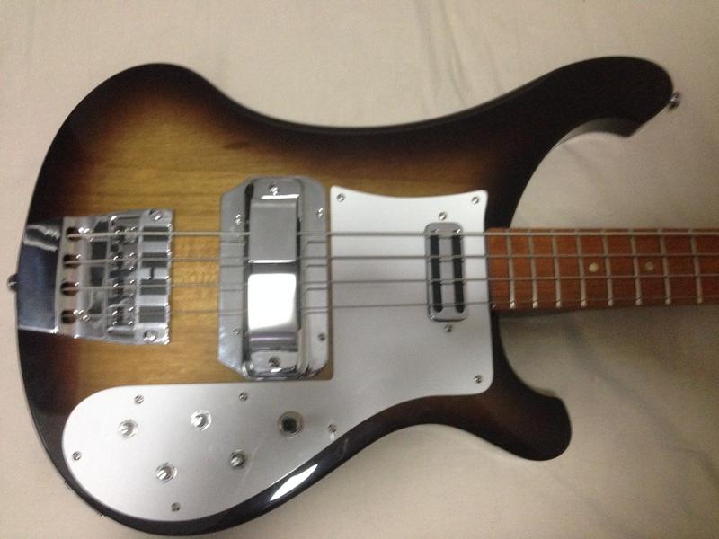Projeto Rickenbacker 4001V63 - Luthier Daniel Japeta IMG_4647
