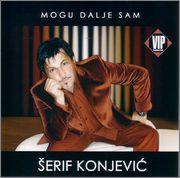 Serif Konjevic - Diskografija - Page 2 Serif_2004_1_prednja