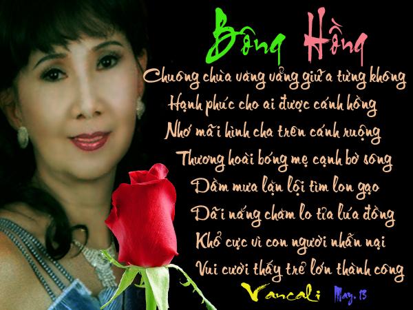 01. Góc Vườn Đào 2011-2014 - Page 17 Bong_hong_copy