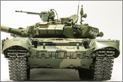 Т-90 звезда 1/35                             - Страница 6 T_90_37