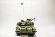 Т-90 звезда 1/35                             - Страница 6 T_90_16