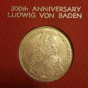 Monedas Conmemorativas de la Republica de Weimar y la Rep. Federal de Alemania 1919-1957 - Página 2 20170815_111548