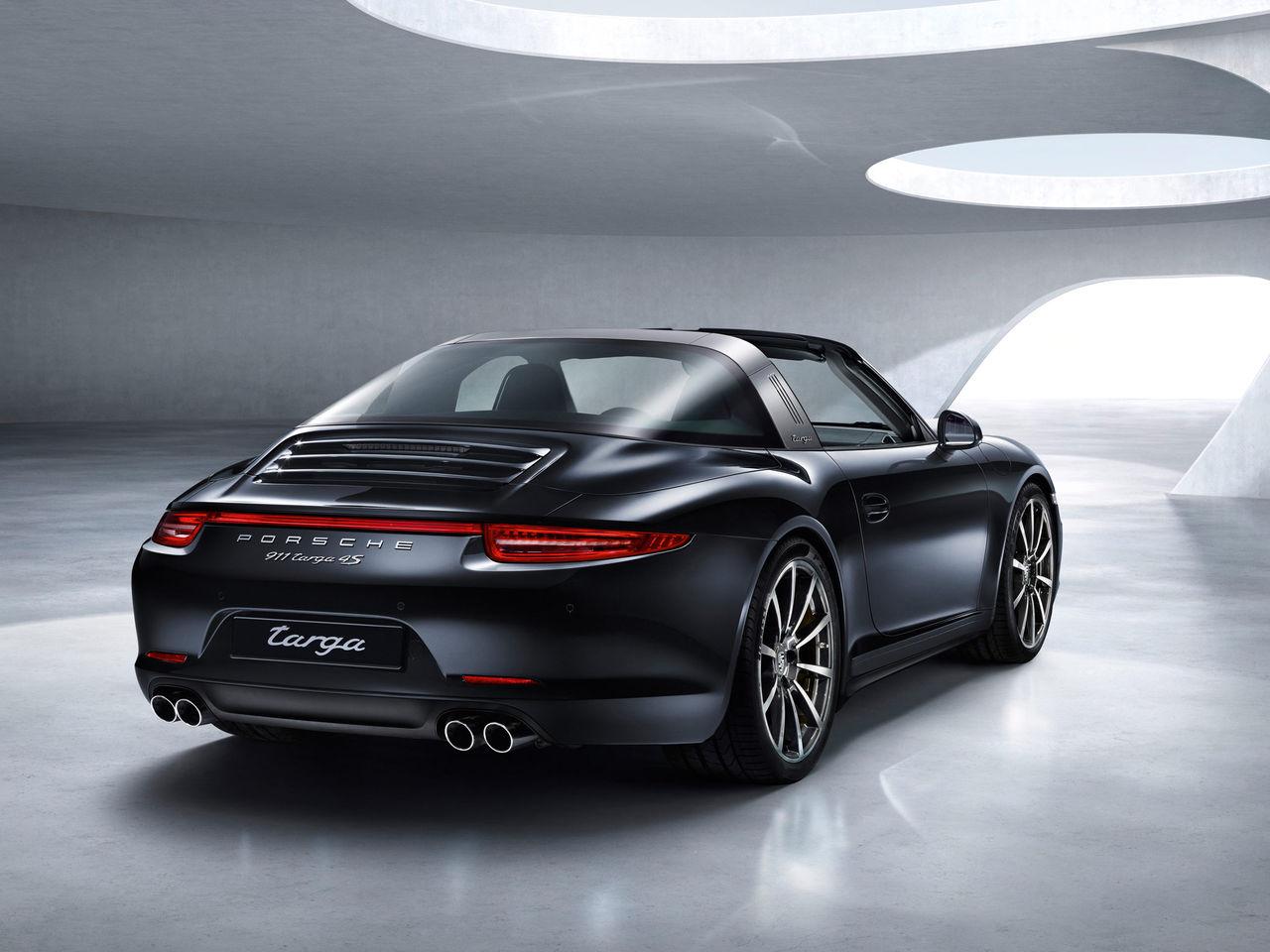 2011 - [Porsche] 911 [991] - Page 4 Porsche_911_targa_4s_6