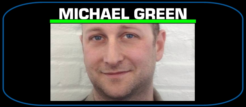 Sequel Annoucements Michael_Green