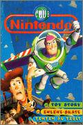 "Magazine ""Club Nintendo"" 1996_Edition_2"