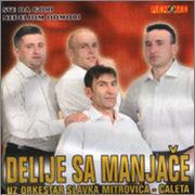 Delije sa Manjace - Diskografija  Mzi_hixnttee_170x170_75