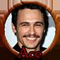 Tópico de Distribuição de Selos - Página 2 Ace_bronze