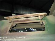 Немецкий средний бронетранспортер SdKfz 251/7  Ausf D,  Musee des Blindes, Saumur, France 251_7_Saumur_129