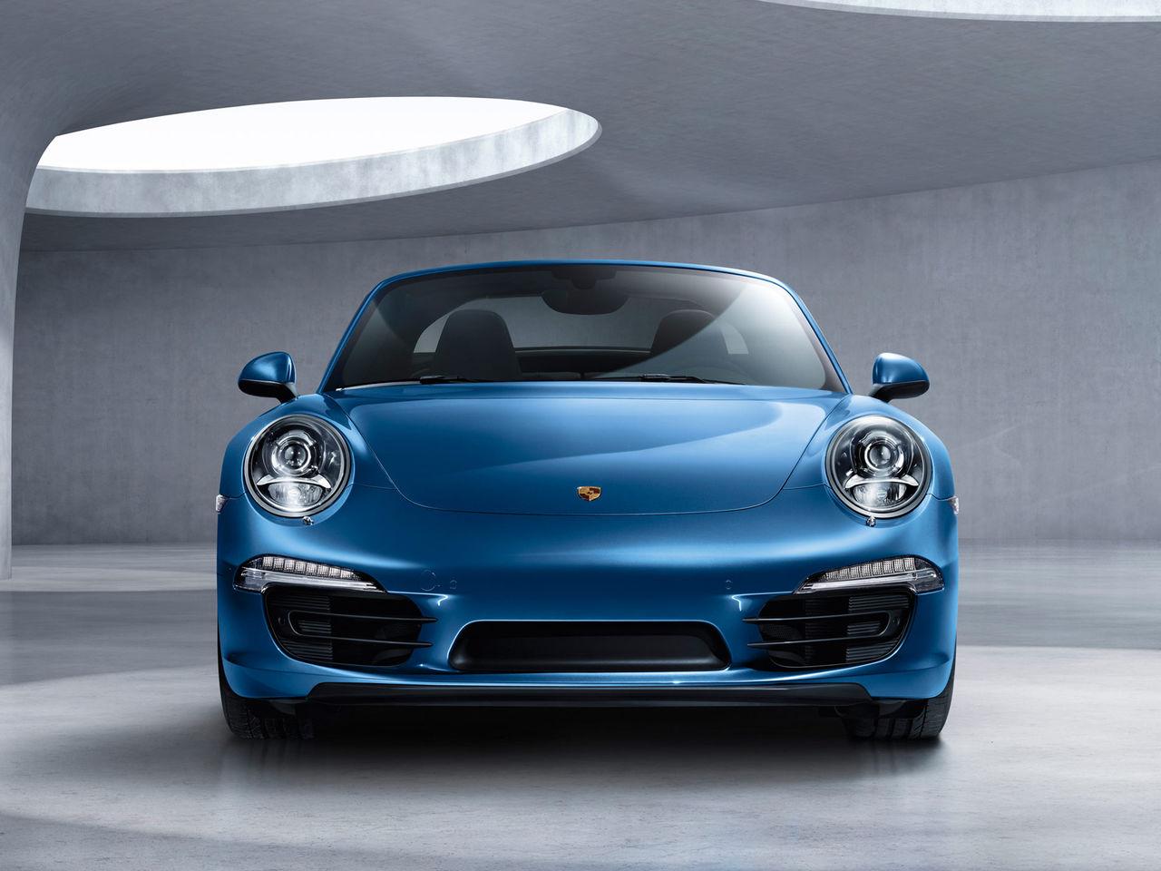 2011 - [Porsche] 911 [991] - Page 4 Porsche_911_targa_4_12