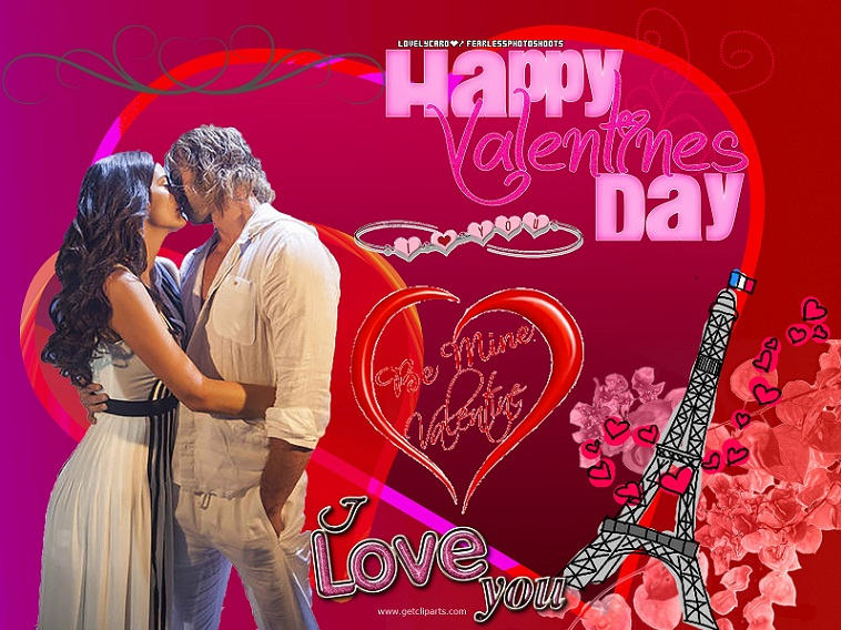 Ximena Navarrete/ /ხიმენა ნავარეტე #3 - Page 66 Valentines_day_desktop_wallpaper_9530_hd_wallpap