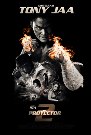 Tony Jaa (Actor, Artista Marcial Tailandés) The_Protector_019_thumb_300xauto_46144