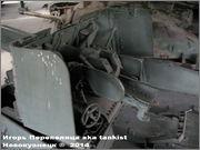 "Немецкая САУ ""Marder"" III, Sd.Kfz 139,  Musee des Blindes, Saumur, France Marder_III_037"