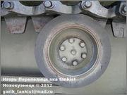 Немецкое штурмовое орудие StuG 40 Ausf G, Sotamuseo, Helsinki, Finland Stu_G_40_Helsinki_050