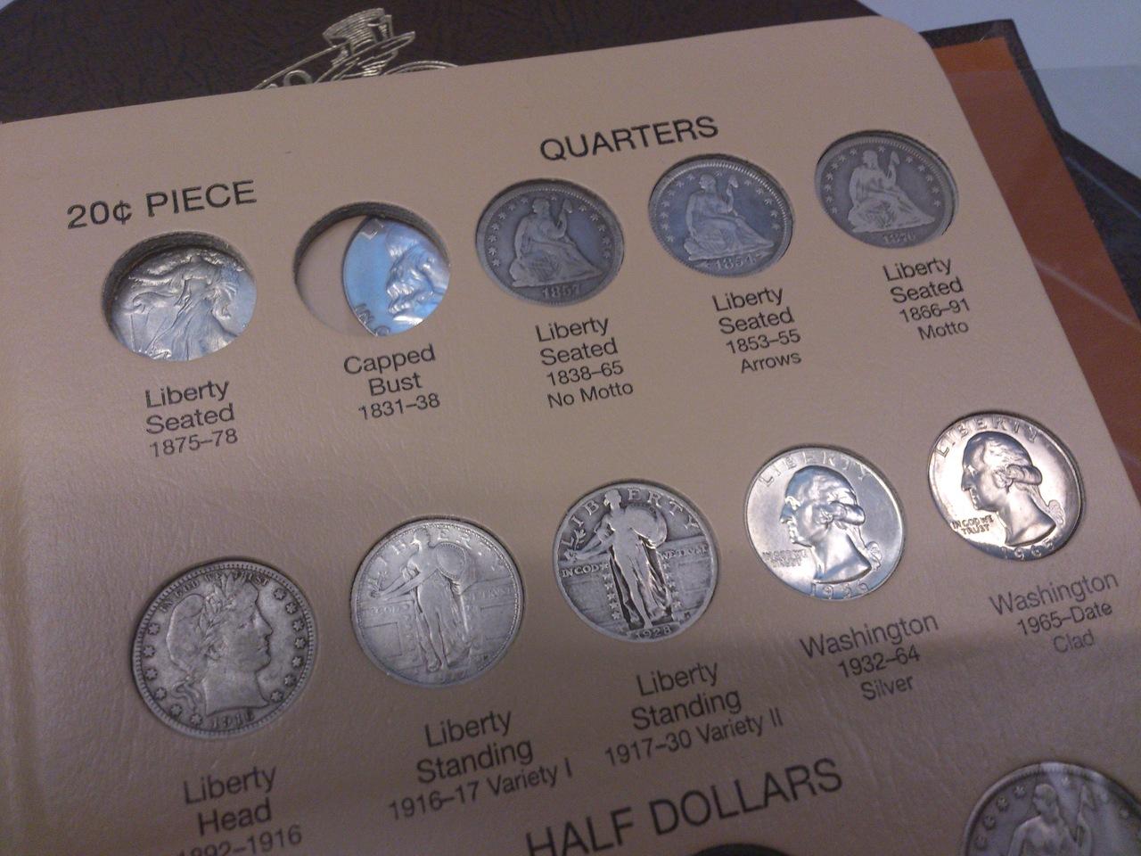 Tipo de moneda Estados Unidos DSC_8387