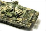 Т-90 звезда 1/35                             - Страница 6 T_90_27