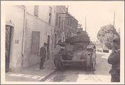 Камуфляж французских танков B1  и B1 bis Char_B_1_bis_288_Rapide