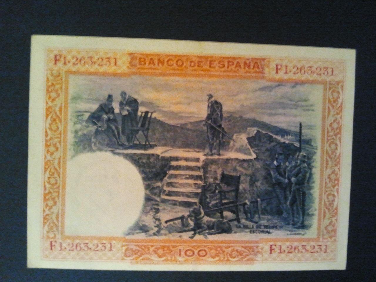 100 Pesetas 1925 (Felipe II) 2014_03_10_21_58_08