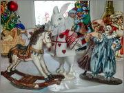 Мои куклы и игрушки. 090