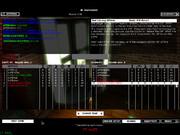 |WM| vs yPB| - 3rd-4th place ~ 9-2 Shot00008