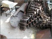 Немецкое 7,5 см самоходное штурмовое орудие StuG IV, Muzeum im. Orła Białego, Skarżysko – Kamienna, Polska Stu_G_IV_Skarzisko_033
